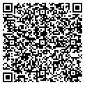 QR code with Eau Gallie Amoco Service contacts