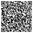 QR code with Barnes Electric Co contacts