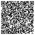 QR code with J D Kelly Mobile Home Repair contacts