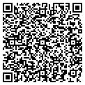 QR code with Em Entertainment contacts