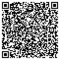 QR code with American Mortgage Ntwrk - Flrd contacts