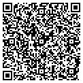 QR code with Market Master Products contacts