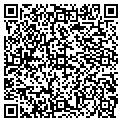 QR code with Jaca Real Estate Inspection contacts