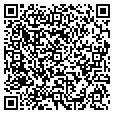 QR code with Q R C Inc contacts