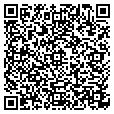 QR code with Dean Thompson Inc contacts