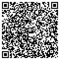 QR code with Innovation Ads contacts