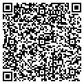 QR code with Hello Ice Cream contacts