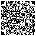 QR code with Beauty World Beauty Supply contacts