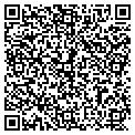 QR code with Progesso Motor Cars contacts