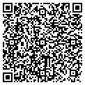 QR code with Bevco Consultants Inc contacts