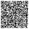 QR code with Tradeworks of Broward Inc contacts