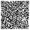 QR code with Jewish Community Service Inc contacts
