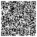 QR code with Carrabelle Florist contacts
