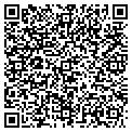 QR code with Deborah A Roth Pa contacts