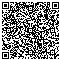 QR code with Nicks Sponges & Sharks Teeth contacts