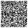 QR code with Radiant Home Inspection contacts