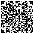 QR code with Cwdcs Inc contacts