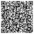QR code with Rose Manor contacts