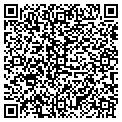 QR code with Holy Cross Catholic Church contacts