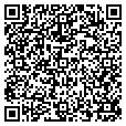 QR code with Robert A Andrys contacts