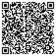 QR code with NCS Healthcare contacts