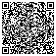 QR code with James T Long contacts
