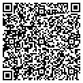 QR code with Action Chiropractic Clinic contacts