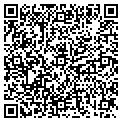 QR code with NRP Group LLC contacts