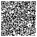QR code with Deland Motor Sales & Service contacts