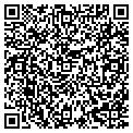 QR code with Keusch Christina F MD PA Facs contacts