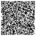 QR code with Volunteer Lawyer's Resource contacts