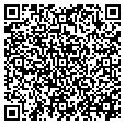 QR code with Woolf's Amusement contacts