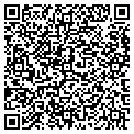 QR code with Brander Spinal Care Center contacts