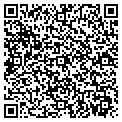 QR code with Alert Medical Equipment contacts