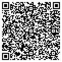 QR code with The Condo Company contacts