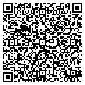 QR code with Larrauri & Glorsky MD PA contacts