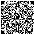 QR code with Joan E Reeves Janitorial contacts