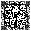 QR code with Barron & Kogan contacts