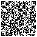 QR code with American Aluminum contacts
