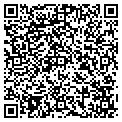 QR code with License Department contacts