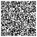 QR code with Robyn Denny Mac Kay Interiors contacts