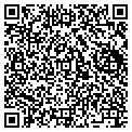 QR code with Equijust Inc contacts