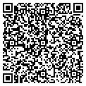 QR code with Stewart Approved Title Inc contacts