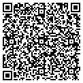 QR code with MT2 Transcription Service contacts