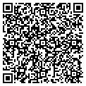 QR code with Associates Unlimited Inc contacts