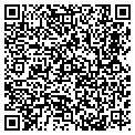 QR code with Digital Office System contacts