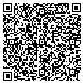 QR code with Poinciana New Township Inc contacts