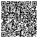 QR code with Uncle Bobs Self Storage contacts