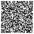 QR code with Stephens Land Clearing contacts