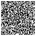 QR code with David Sons Auto Repair contacts